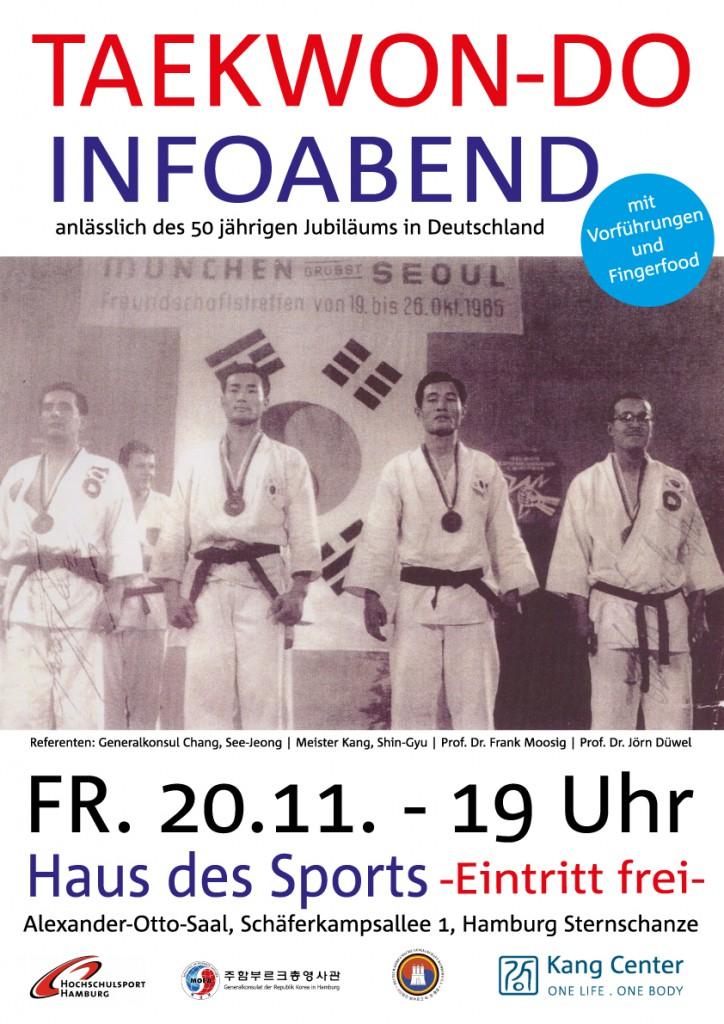 Infoabend20November2015_final