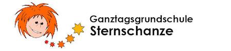 Ganztagsgrundschule Sternschanze