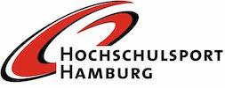 Hochschulsport Hamburg