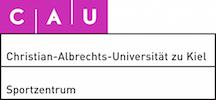 Hochschulsport an der Universität Kiel