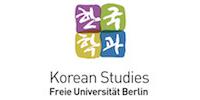 Institut für Koreastudien, Freie Universität Berlin