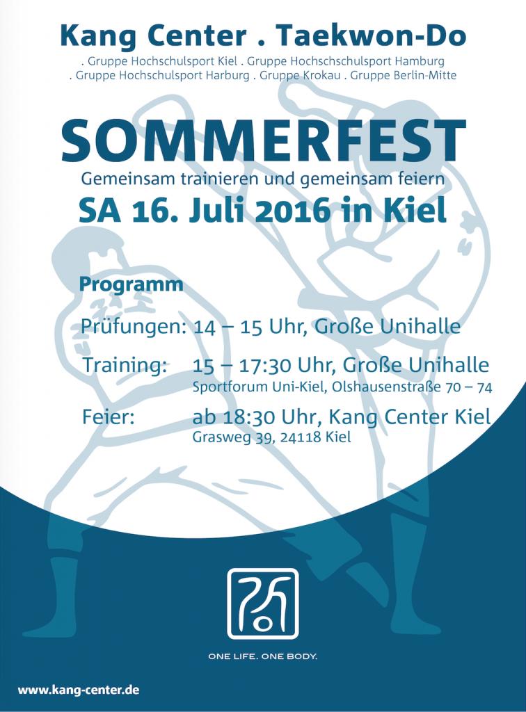 KC_Sommerfest_2016