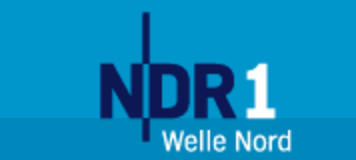 NDR1_WelleNord