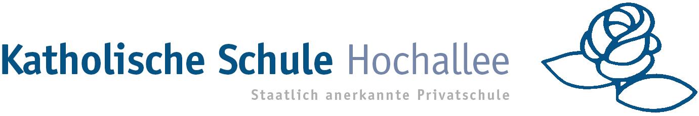 Katholische Schule Hochallee