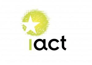 iact-Logo_Gruen_CMYK_Positiv