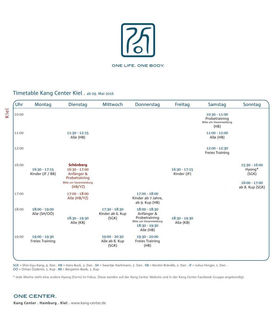 KC-Stundenplan2016 _Kiel