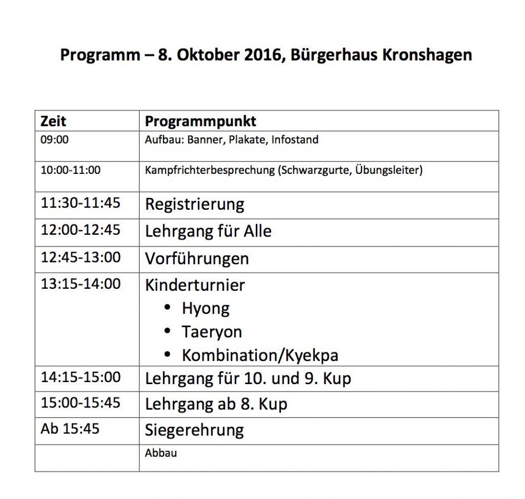 2016_kronshagen_programm