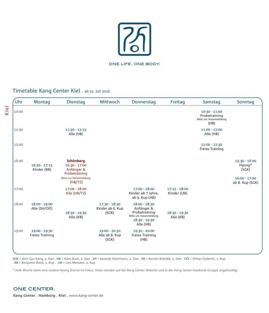 KC-Stundenplan2016_Juli_Kiel