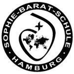 SophieBarat