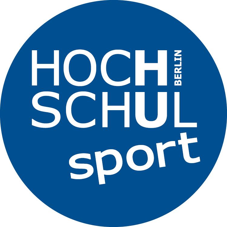 Hochschulsport Humboldt-Universität zu Berlin